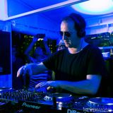 Sasha  - Live At ANTS, Blue Parrot (The BPM Festival 2016, Mexico) - 08-Jan-2016