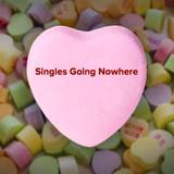 Post Flashback Vol. 02: Singles Going Nowhere