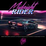 "Jason Smith Presents ""Midnight Rider Vol. 1"""