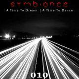 Symbiance - A.T.T.D. 010 (15.04.2012)