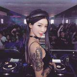 『小刀會 Mashup 噹噹噹』Rojak Mix 2K18 BY DJ Ye 7/5/2018
