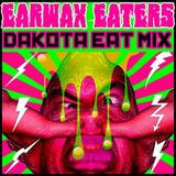 DAKOTA EAT MIX #4