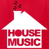 Come Into My House & Shake Your Body - Classic House Mixshow