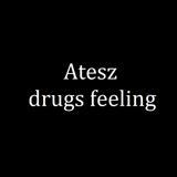 Atesz Drugs Feeling mix