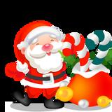 feliz natal, lol.