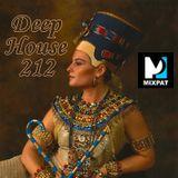 Deep House 212