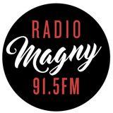 Radio 2.0 - L'amitié (Juin-Juillet 2017)