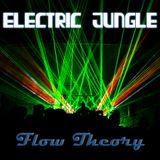 Electric Jungle