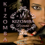 Mixtape Divas for the divas of Kizomba - DJ OLIVER SOUL