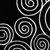Gai Barone - Patterns 122