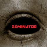 Seminator - Sylvester SET