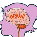snorkel - deep brain #001