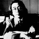 Oscillations Radio Show #83 - Toshi Ichiyanagi