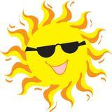 SIZZLING SUMMER WEEKEND