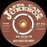 Jaffa Cake Jukebox - Show 13 - Theme Tunes Part Four