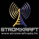 StromKraft Presents Tony Price Exclusive mix Decadence Essentials UK Radio show