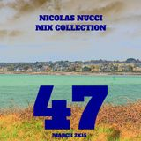 Mix collection 47