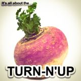 """The """"Trigger Von-Trapp Roadshow"""" presents  """"Welcome to the Trap"""" (a guide on GET'n TURNT)"""