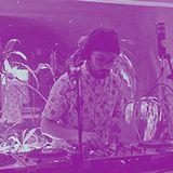 Ed Night 06 26 Juni 2015 StrandedFM