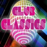 R-Gee - Club Classics Selection / BIG7 Main Floor 01.10.2016