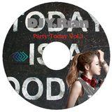 DJ Y.Rian - Party Today Vol.1