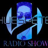 Huespete Radio Show - Progressive 002