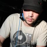 Sean McCabe - Live from The Craig Charles Soul & Funk Club at Motion in Bristol