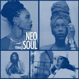 Neo Soul Female vol. 1