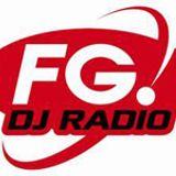 Nakadia - Radio FG - 01-Nov-2018