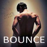 J2US CLUB MIX Bounce