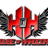 live at house of hardcore