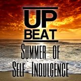 James Duncan Summer Of Self Indulgence (UpBeat Plymouth)