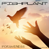 2018 02 - Forgiveness