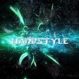 Hardstyle Mix Part 3