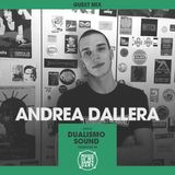 MIMS Guest Mix: Andrea Dallera (Dualismo Sound, Italy)