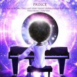 Prince Way Back Home - The Final Chapter