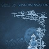 Blockquote pres. Chill Out Sessions No. 5 by Spinnersensation (Alejandro Cienfuegos)
