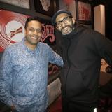 Episode #73: Ameet Nathwani