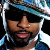 Soul-D-Out Radio Show: Artist Salute; Musiq