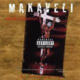 Rhyme and Reason Radio Show 11-11-16 Hour 2 20th Anniversary of Makaveli The Don Killuminati Album