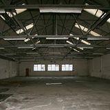 The Warehouse Mixtapes - Matt Whitcomb