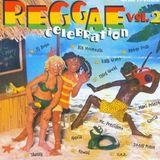 Reggae Celebratio 97
