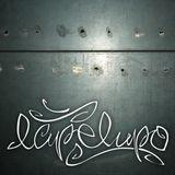 Lapelupo - The Strobelight Sessions Vol. 1 [mixtape]