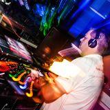 Dj Cut / Lounge Mix / August 2014