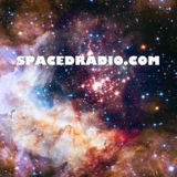 Spaced Radio Episode 23