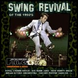 1990's Swing Revival