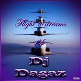 Flight to dreams 14