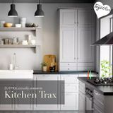 DJ 1990s Presents: Kitchen Trax for Together