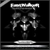 FastWalkeR - Alien Presence