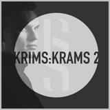 RASMUS SKØTT - KRIMS KRAMS 2